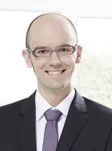Florian Irmert