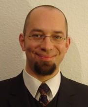 Gregor Endler