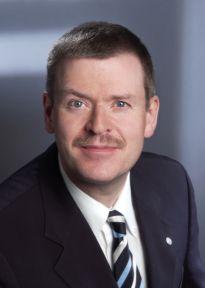 Klaus Meyer-Wegener