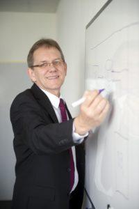 Michael Tielemann