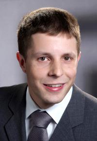 Niko Pollner