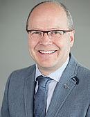 Volker Stiehl