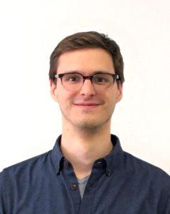 Gabriel Haas