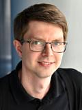 Viktor Leis
